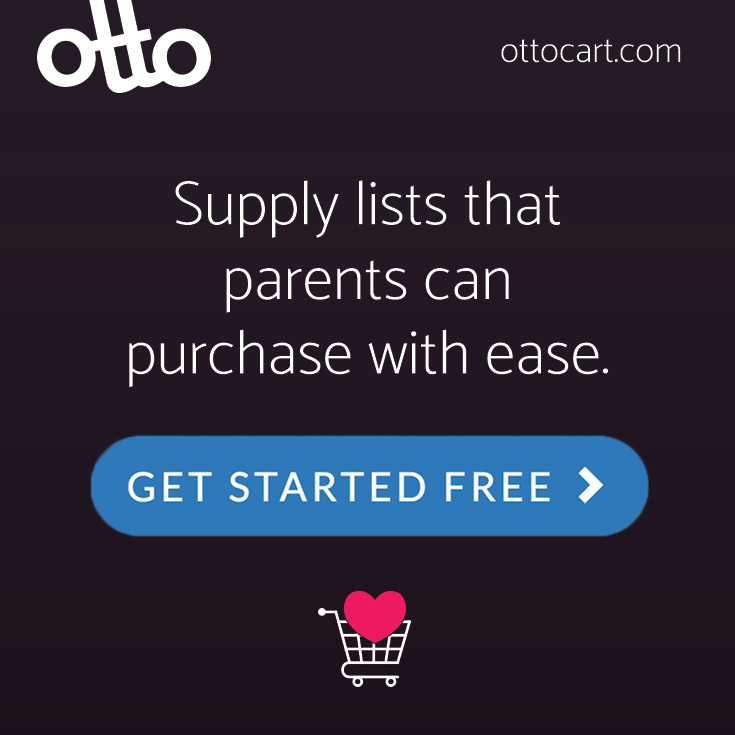 Otto Cart - Create pre-filled shopping carts for Amazon.com and share them anywhere!